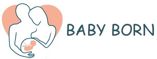 Współpracujemy zeszkołą rodzenia Baby Born